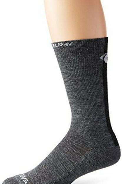 Pearl Izumi Multisport Elite Wool Socks