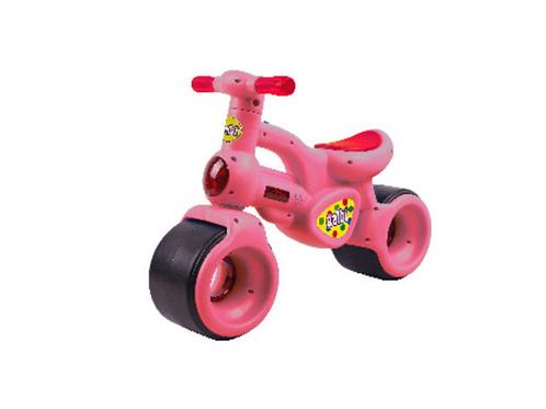 Balbi Balance Bike