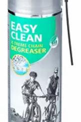 Motorex EClean Spray 500ml