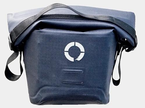 Roswheel Pannier bag. 12L
