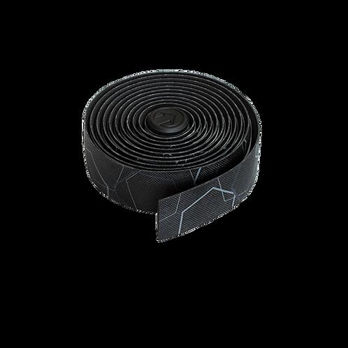 PRO Gravel Comfort Bar Tape Black