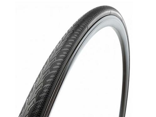 Vittoria Zaffiro 700x28C Tyre