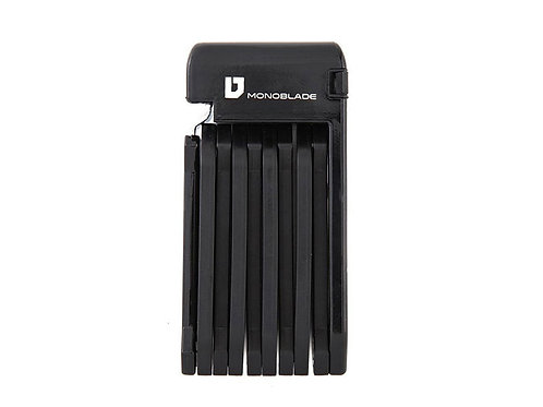 ULAC Monoblade Folding Lock