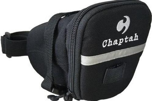 Chaptah Saddle Bag.