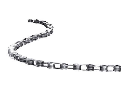 Sram Force Chain, 12 Speed, 120 links.
