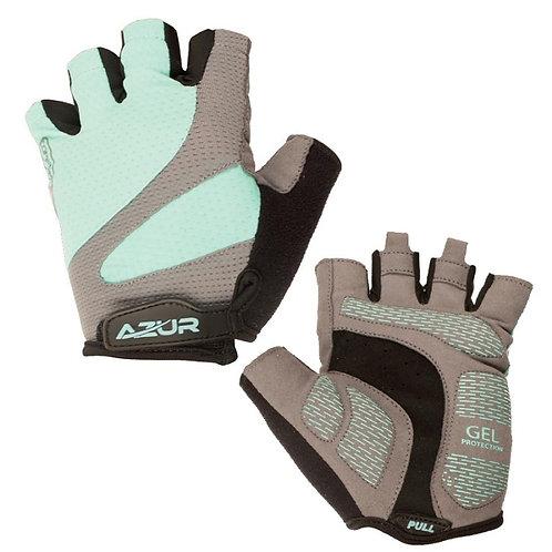 Azur S60 Gloves mint