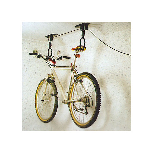 GS Bicycle Lift