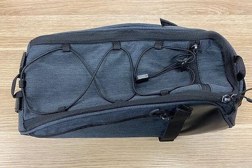 Roswheel Essentials Trunk Bag Medium