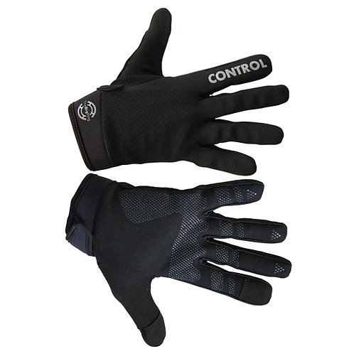 TheBigRing Control Full Finger Glove