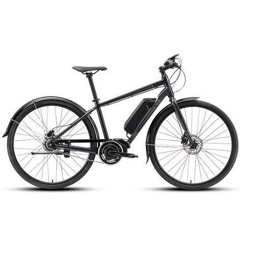 XDS E-Express Electric Bike (Ex-Demo)