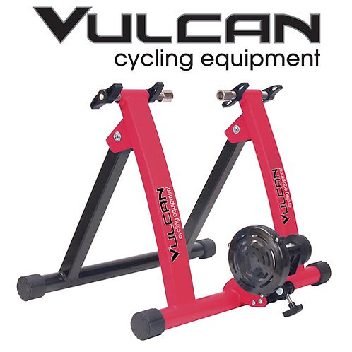 Vulcan Indoor Trainer