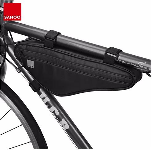 SAHOO Frame Bag Front  Capacity:1L