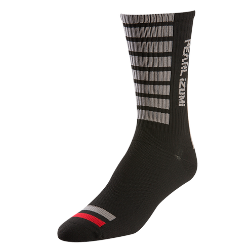 Pearl Izumi P.R.O Tall Socks