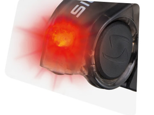 Sigma Brake cable light Bremslicht blk