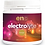 Thumbnail: EnIQ Electrolyte 500g