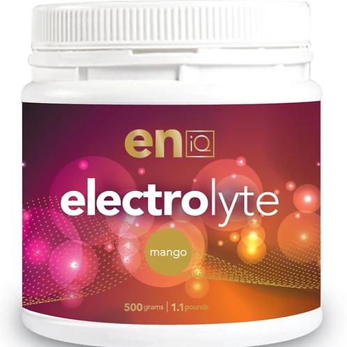 EnIQ Electrolyte 500g