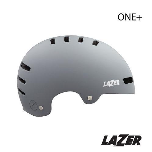 Lazer One+ Grey