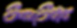 Sassy Sistas Boutique logo.png