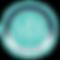 tlcs certified logo.png