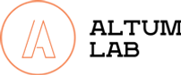 LogoAltumLab.png