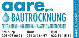 Logo Aare neu.JPG