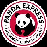 Panda_Express_logo.svg.png