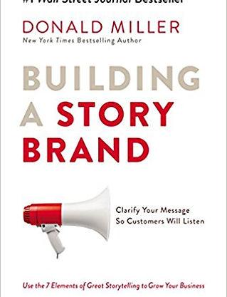 building a story book brand.jpg