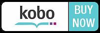 kobo-buy-button-300x100.png