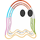 mental ghosts is one of the best weezle marketing clients