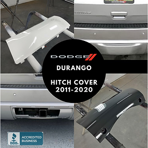 Durango  Hitch cover 2011-2020.PNG