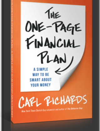 One Page Financial plan.png