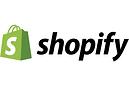 shopify-logo-vector.png