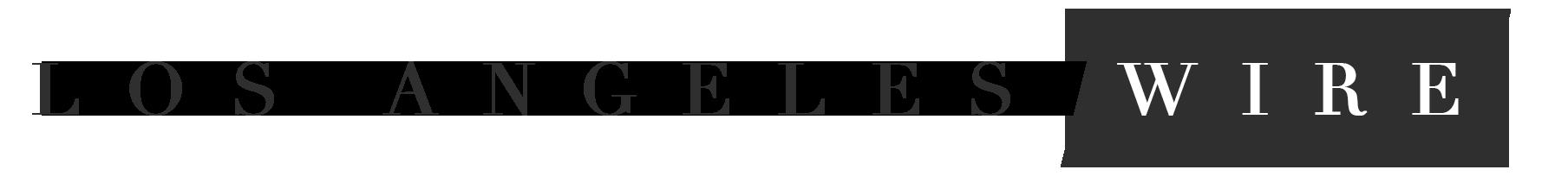 la_wire_logo
