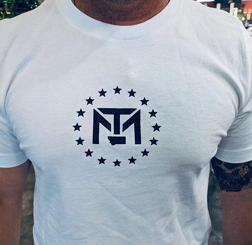 HUMBLE PRAY - Montana Shirt