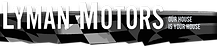 logo_7Pb7Oi16.png