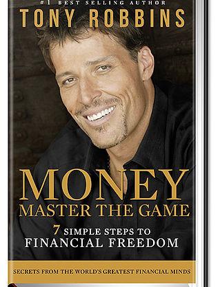 money_cover.jpg