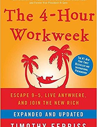 4 hour work week.jpg