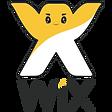 wix-vector-logo-1.png
