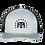 Thumbnail: HUMBLE PRAY - Montana Hat FREE SHIPPING
