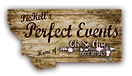 Perfect Events is sponsored by Weezle Marketing