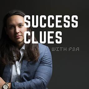 SUCCESS CLUES-2.png