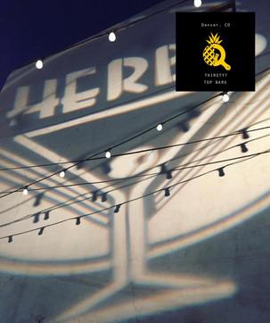 Herbs Hideout - Best Live Music