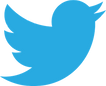 twitter-2012-positive-logo-916EDF1309-se