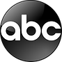 ABC_(2013)_Dark_Grey.svg.png