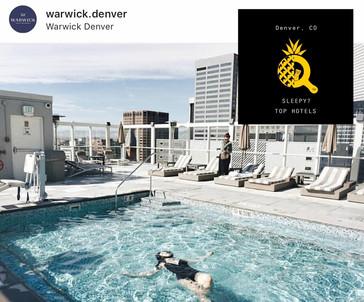 The Warwick - Best Budget