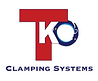 Tko Clamps is one of best Weezle Marketing Clients