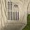 Thumbnail: HUMBLE PRAY - Montana Shirt