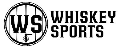 WhiskeySports 2.png