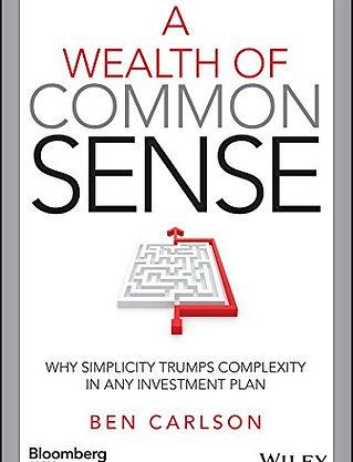 A wealth of common sense.jpg