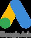 1200px-Google_Ads_logo.png